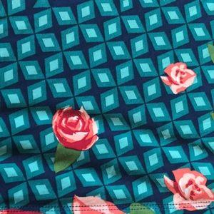 LuLaRoe Skirts - Gorgeous maxi skirt